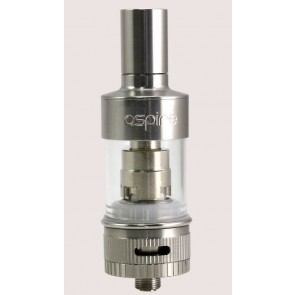Aspire Atlantis Clearomizer Tank