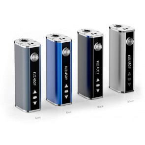 Eleaf iStick TC Box Mod 40 Watt
